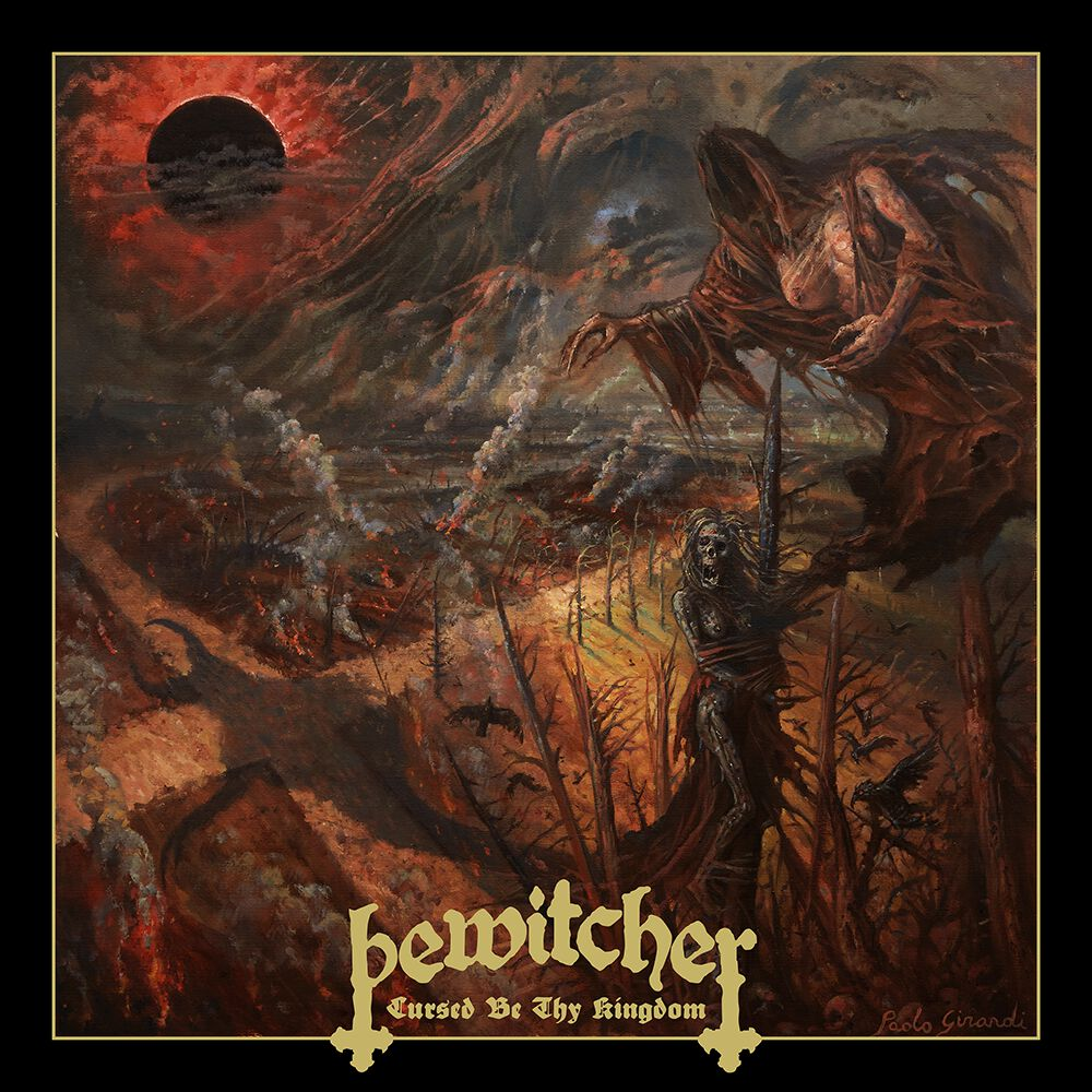 Bewitcher-Cursed-By-Thy-Kingdom-Century-Media-Records
