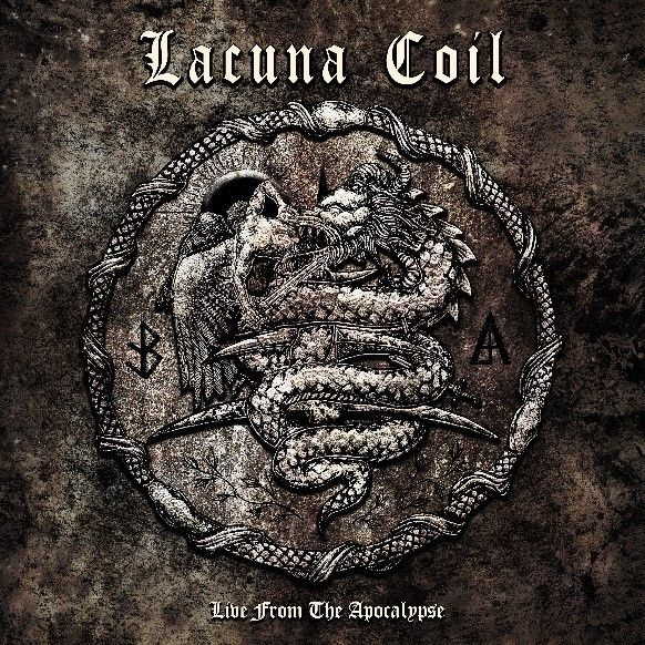 Lacuna-Coil-Live-From-The-Apocalypse