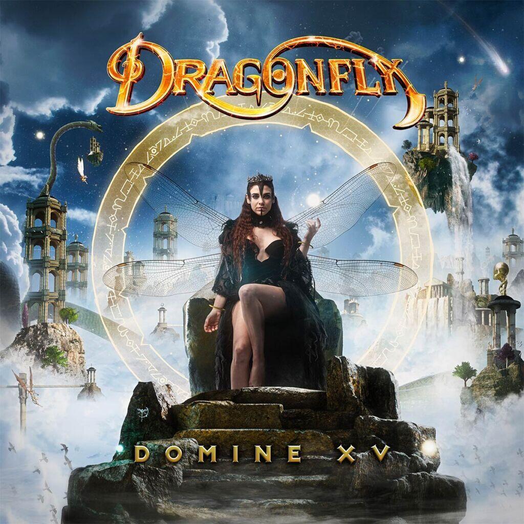 dragonfly-domine-xv