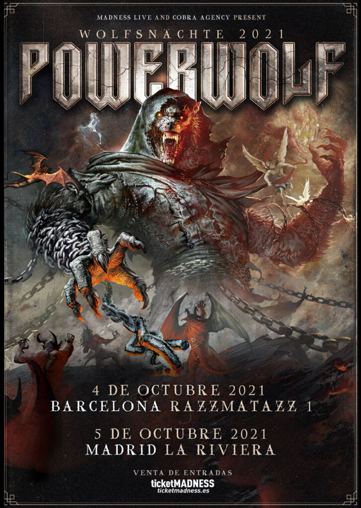 powerwolf-gira-octubre-2021