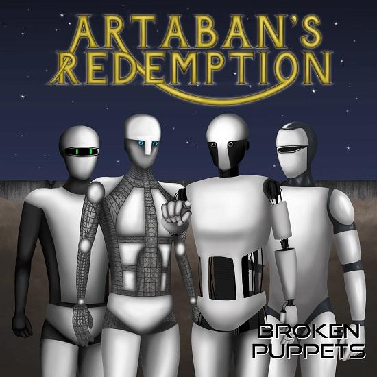 Broken-puppets-artaban-redemption