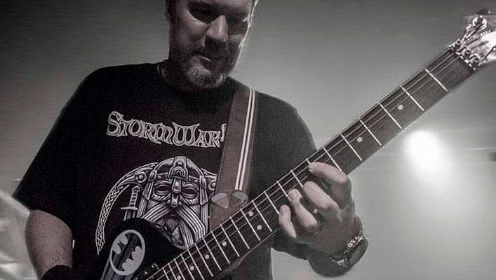 Alvaro-Weik-power-metal-artabans-redemption