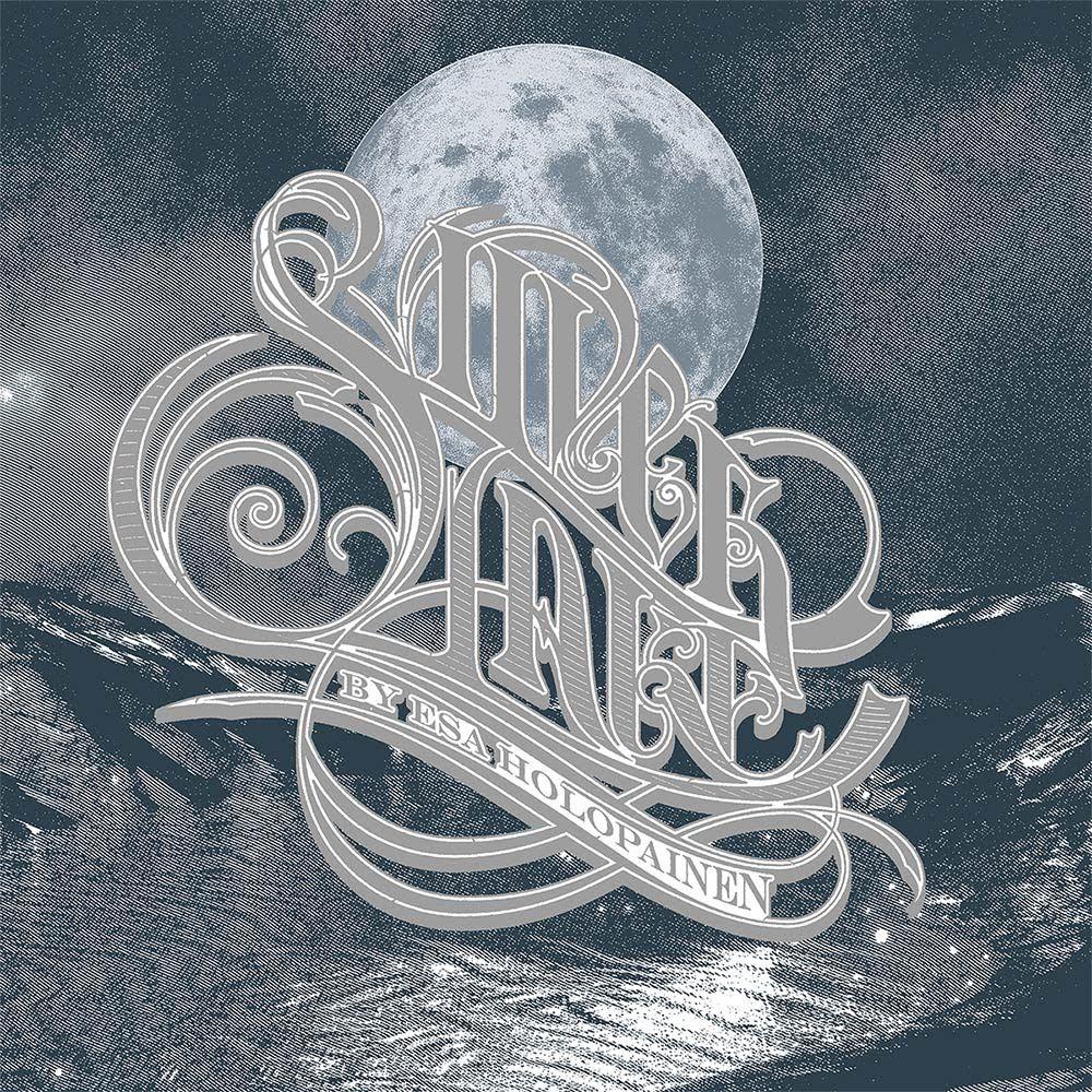 Silver-Lake-Esa-Holopainen