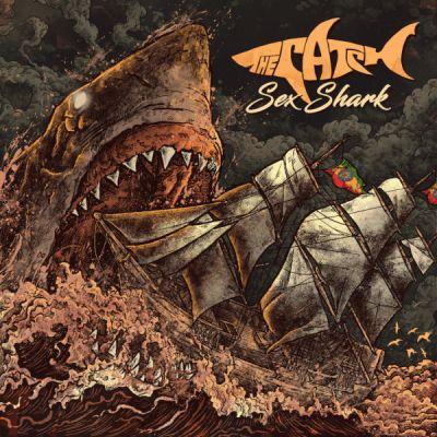 The-Catch-Sex-Shark