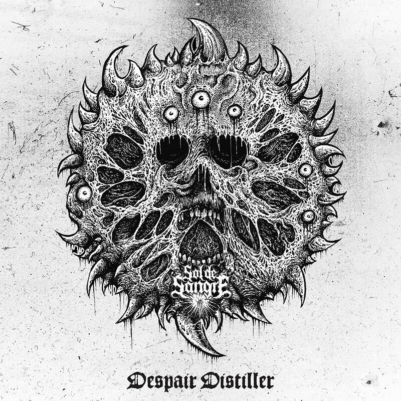 sol-de-sangre-despair-distiller