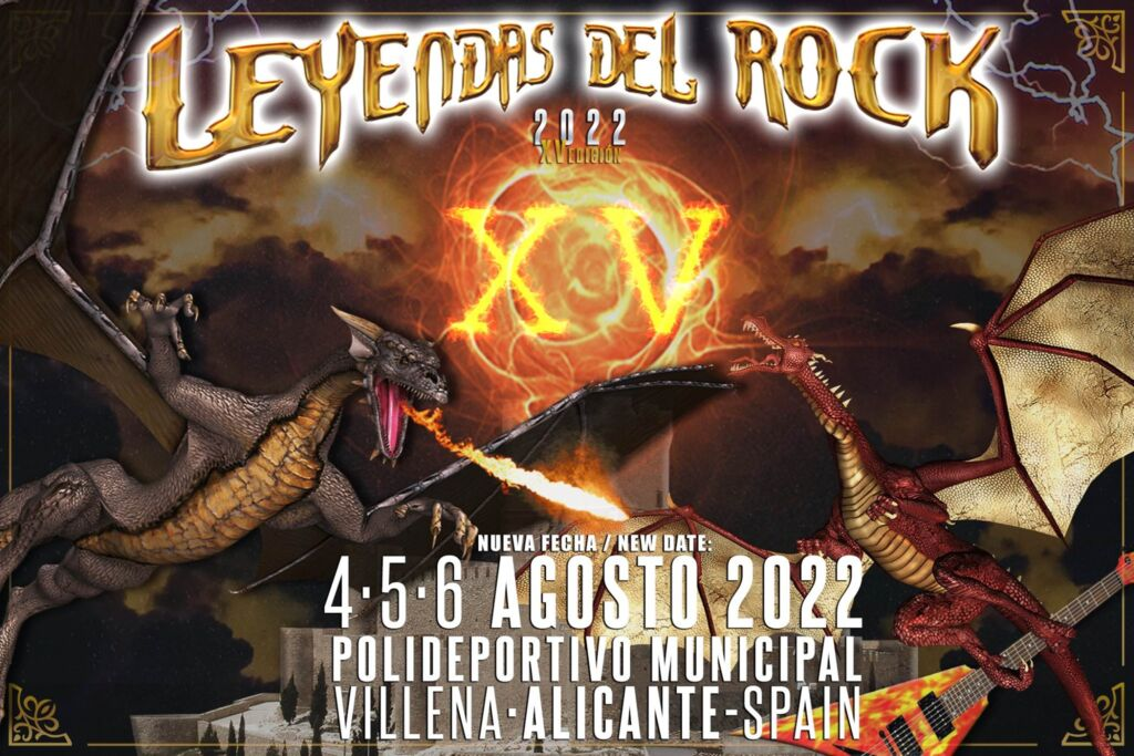 Leyendas-del-rock-2022