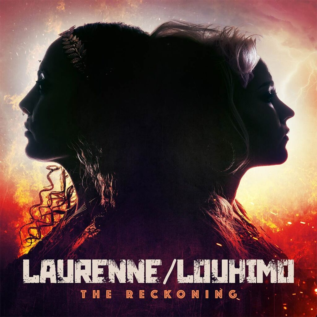 laurenne-louhimo-the-reckoning