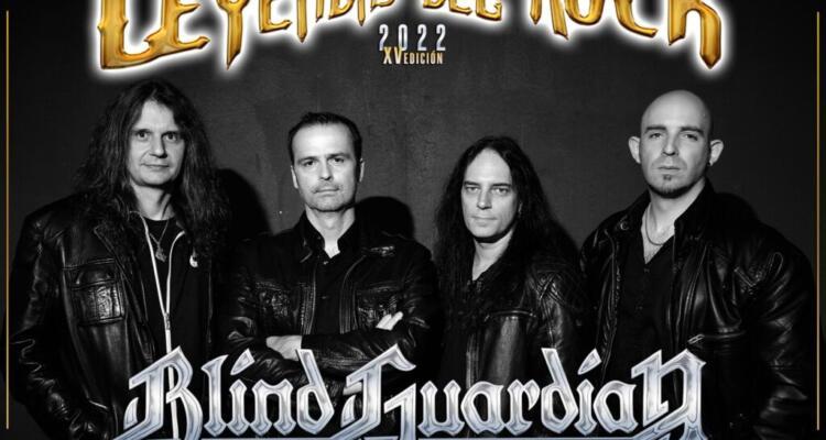 Blind-Guardian-Leyendas-Del-Rock
