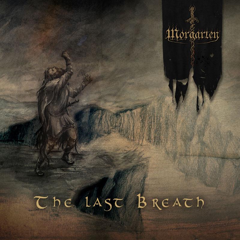 Morgarten-The-Last-Breath