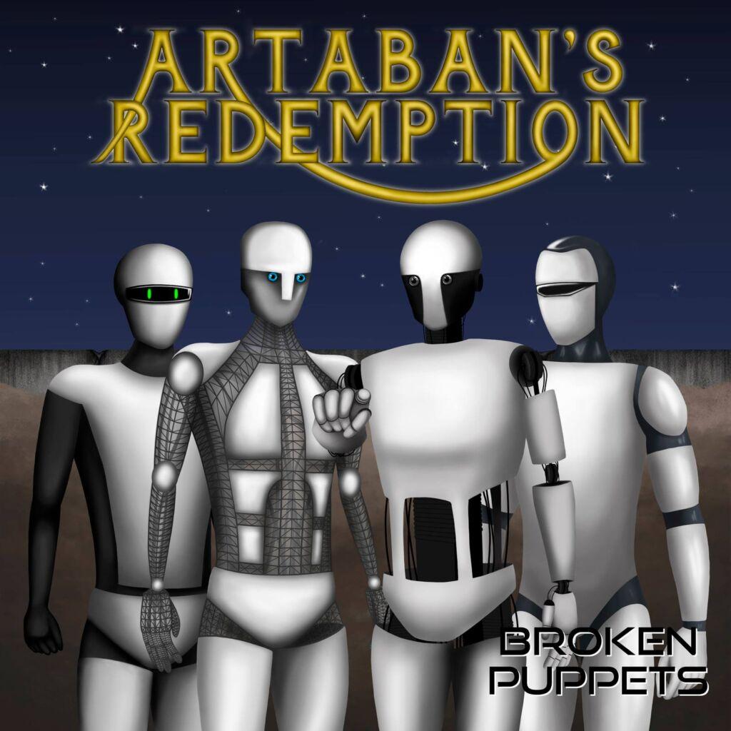 Artaban's-Redemption-Broken-Puppets