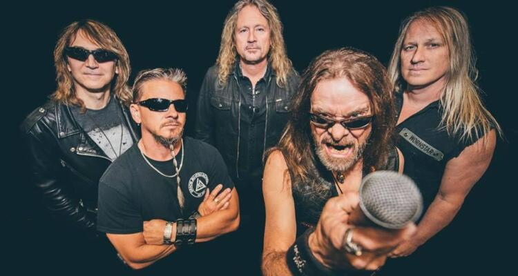 flotsam-and-jetsam-entrevista-blood-in-the-water