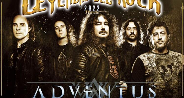 Adventus-Leyendas-del-Rock-2022