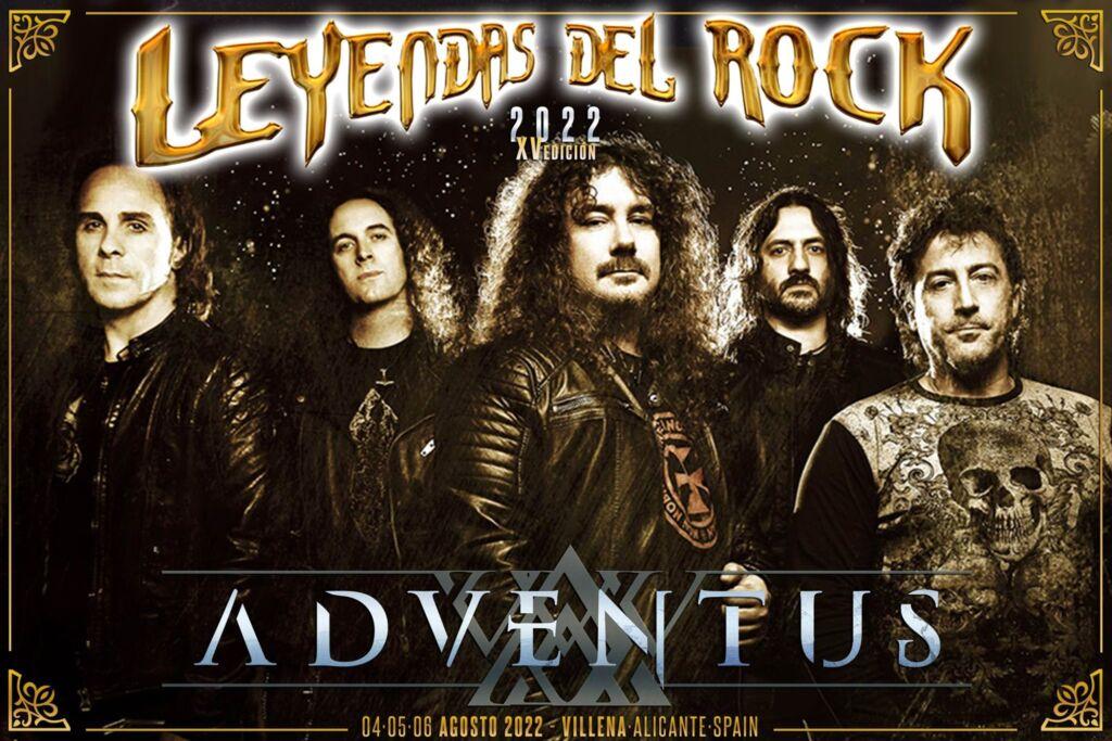 Leyendas-del-rock-2022-adventus