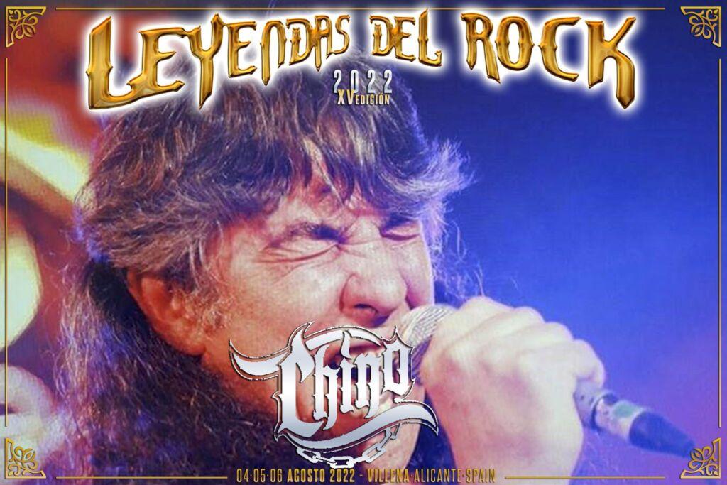 leyendas-del-rock-2022-chino-banzai