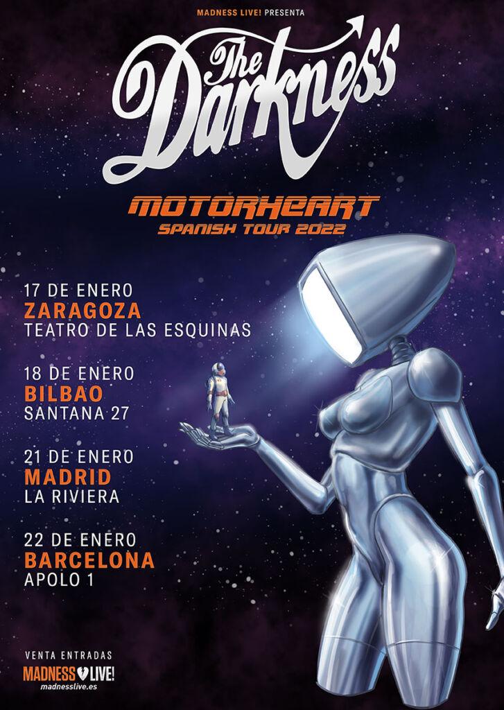 The-Darkness-Motorheart-Spanish-Tour