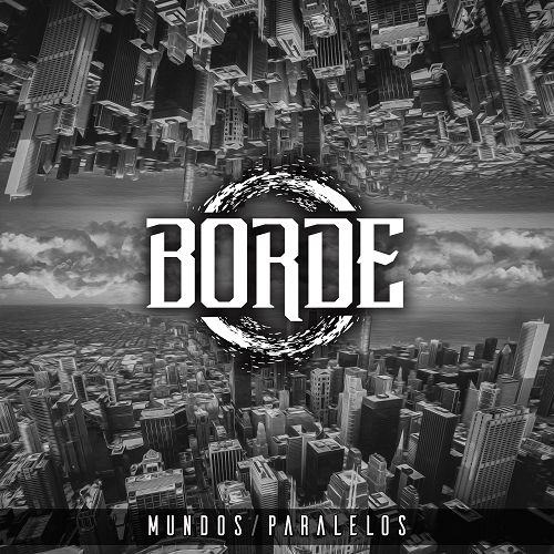 Borde-Mundos-Paralelos