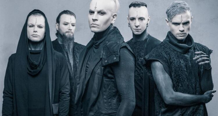 entrevista-Lord-Of-The-Lost-Niklas-Kahl