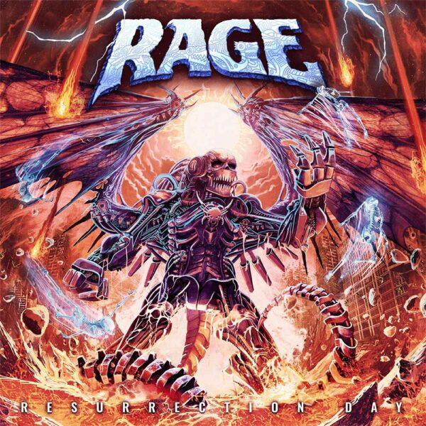 Rage-Resurrection-Days