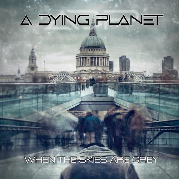 A-Dying-Planet-Where-The-Skies-Are-Grey