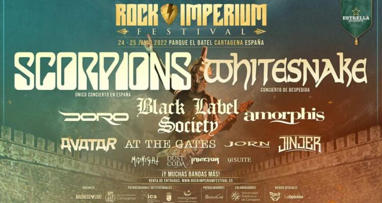rock-imperium-festival-scorpions-whitesnake