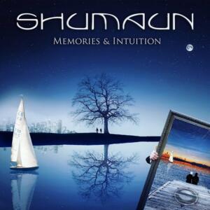 Shumaun-Memories-Intuition