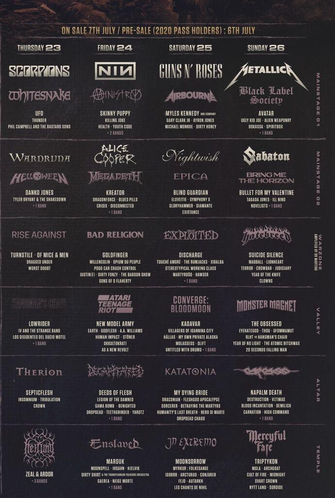 Resurrection-Fest-2022