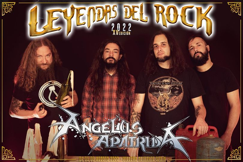 Angelus-Apatrida-Leyendas-del-rock-2022