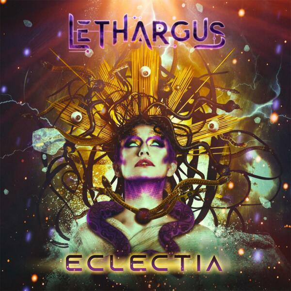 lethargus-eclectia