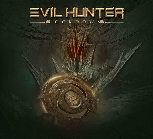 Evil-Hunter-Lockdown