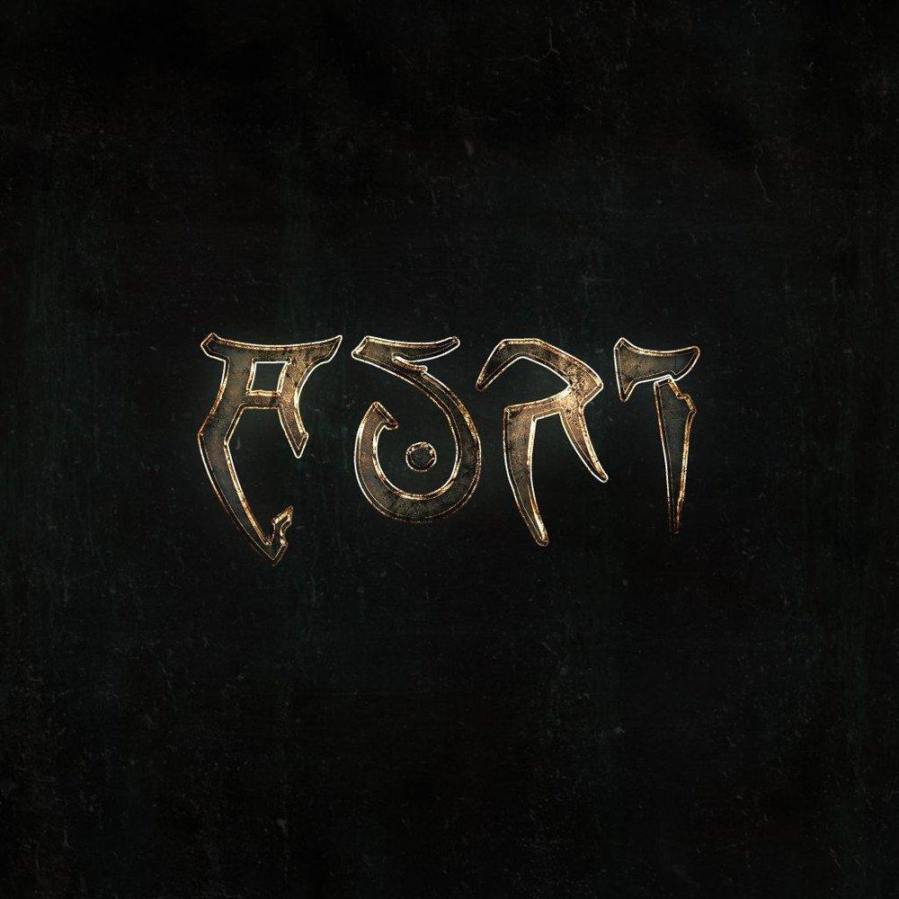 Auri-Tuomas-Holopainen-Art-Cover