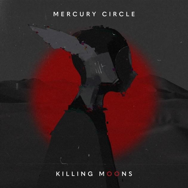 Mercury-Circle-Killing-Moons-The-Gates-Wide-Open