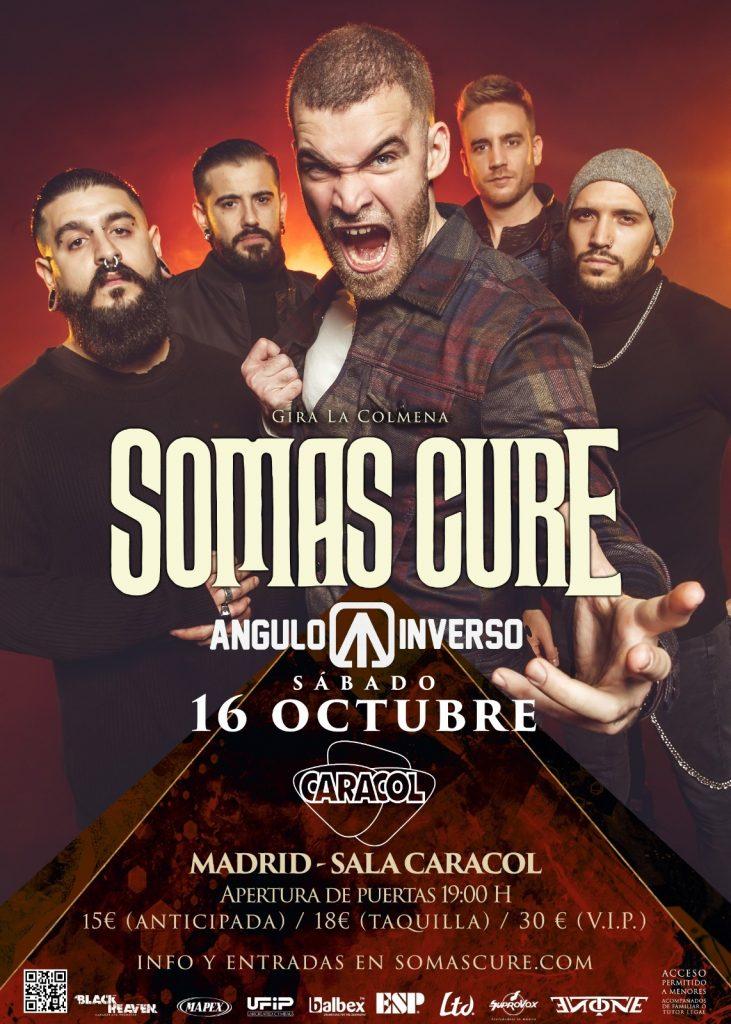 Somas-Cure-Madrid-octubre