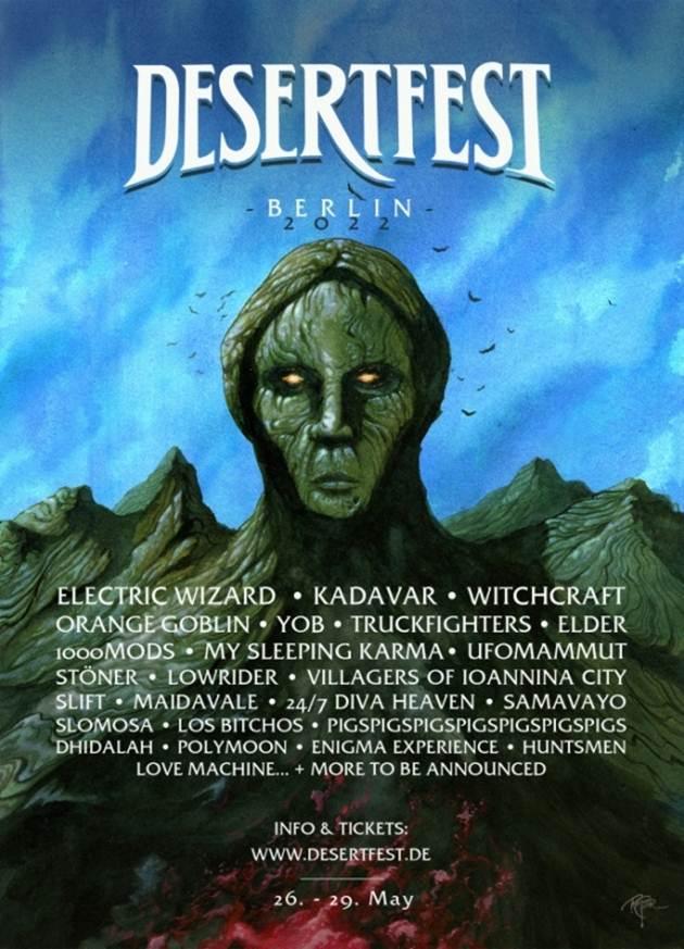Deserfest-Berlin-2022