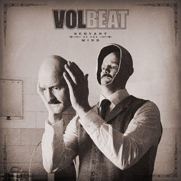 Volbeat-Serveant-Of-The-Mind