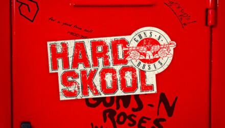 Guns-N'-Roses-Hard-Skool