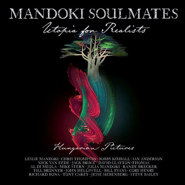 Mandoki-Soulmates-Hungarian-Pictures